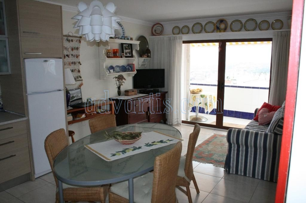 Best 2 Bedroom Apartment For Sale In Windsor Park Torviscas With Pictures