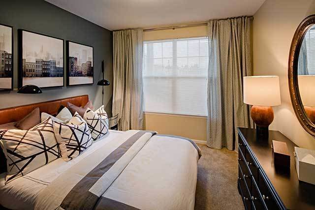 Best Apartments For Rent In Union Nj Avalon Union With Pictures