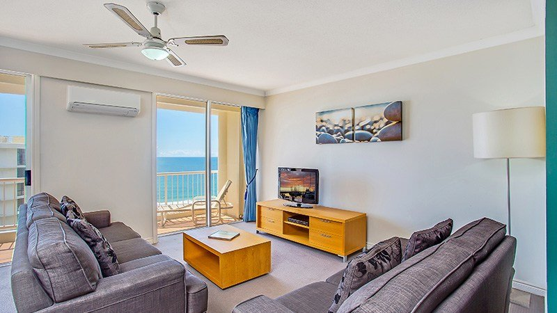Best Breakfree Moroccan Surfers Paradise Holiday Accommodation With Pictures