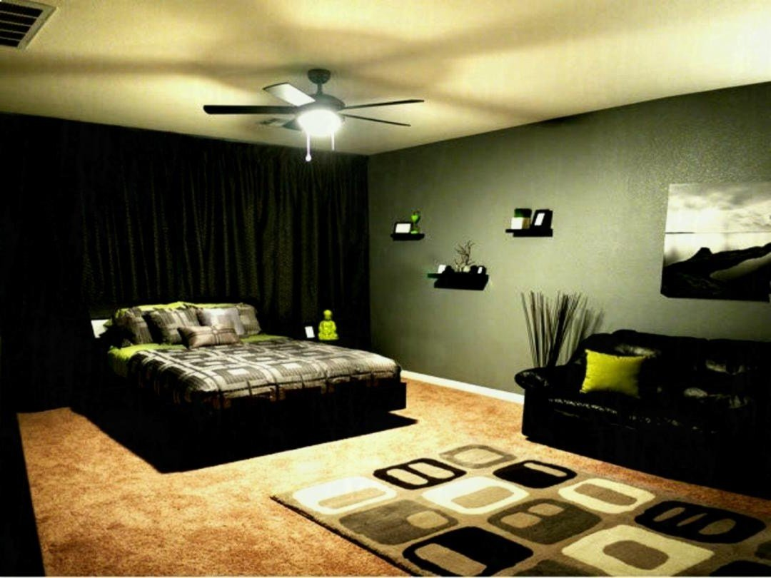 Best 15 Ideas Of Cool Wall Art For Guys With Pictures