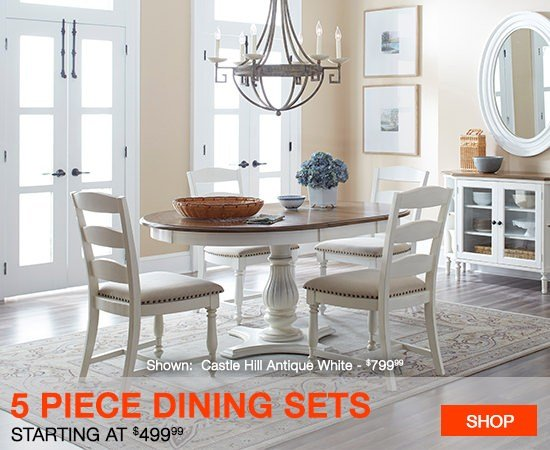 Best Bernie Phyl S Furniture Stores In Ma Nh Ri With Pictures