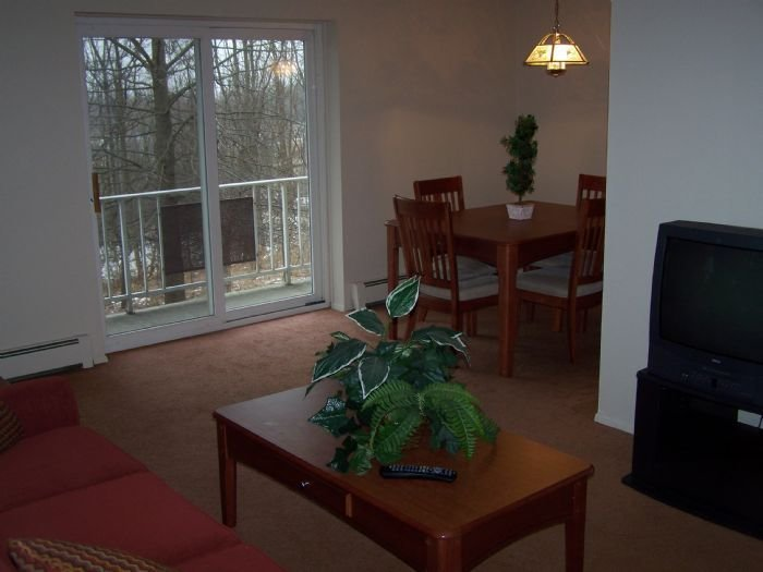Best Summit Hill Apartments In Kent Ohio With Pictures