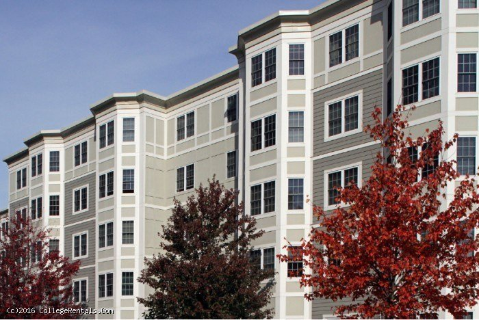 Best Plantation Ridge Apartments In Worcester Massachusetts With Pictures