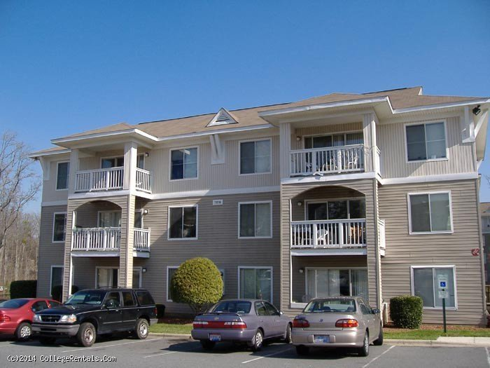 Best University Terrace North Apartments In Charlotte North With Pictures