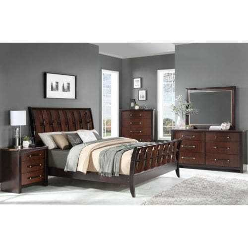 Best Affordable Prices On Master Bedroom Furniture Conn S With Pictures