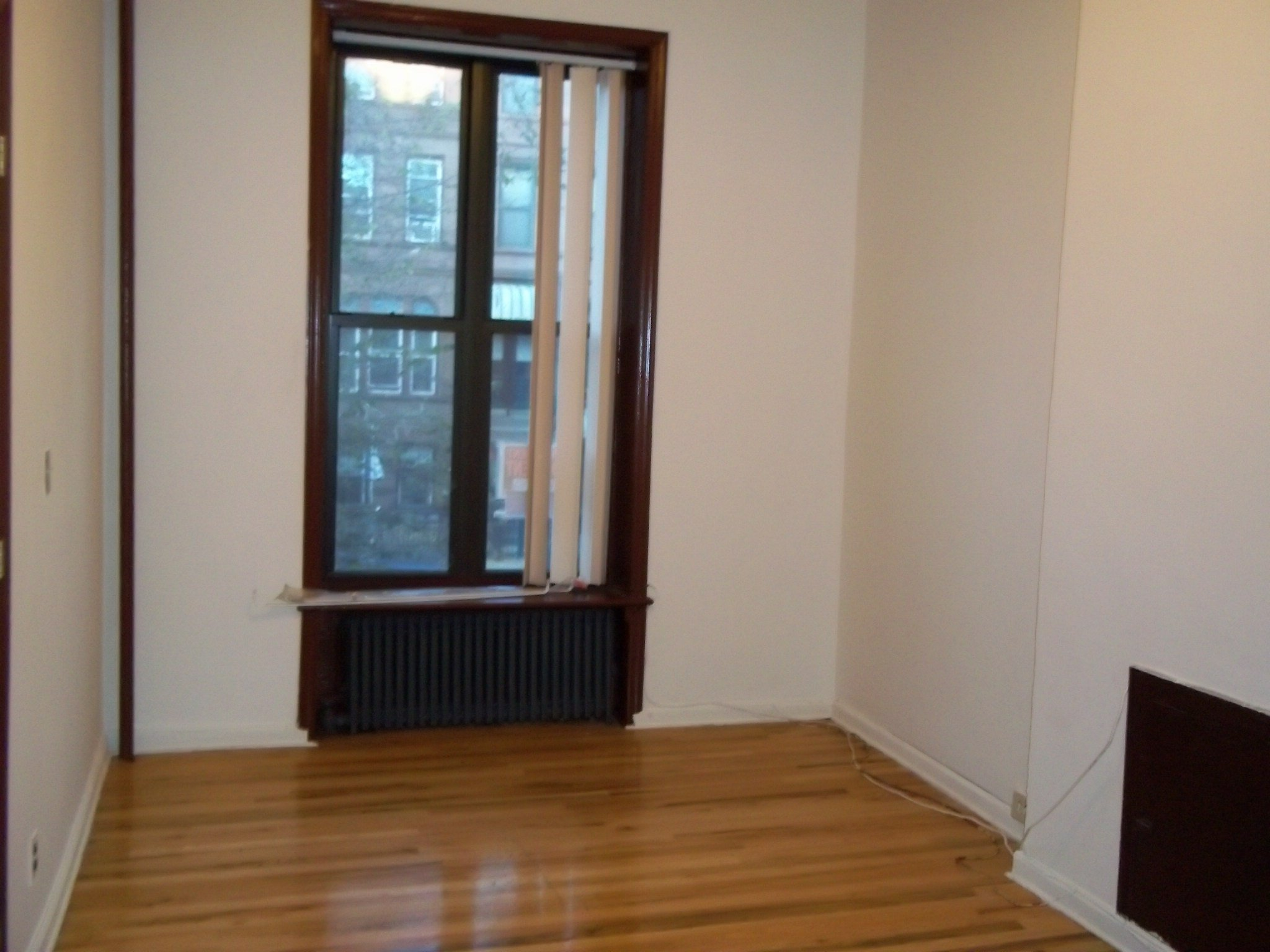 Best 1 Bedroom Bed Stuy Apartment For Rent Brooklyn Ny Crg3078 With Pictures Original 1024 x 768