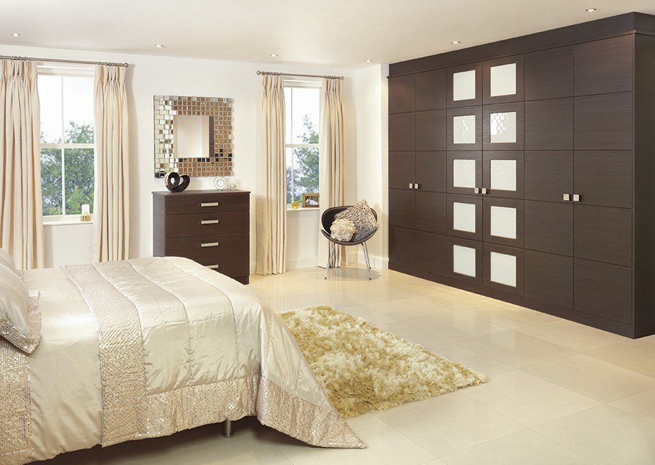 Best Fitted Bedrooms And Wardrobes Capital Bedrooms With Pictures