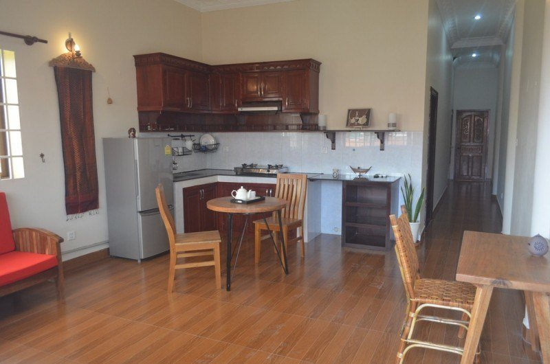 Best 2 Bedroom Apartment For Rent In Toul Kork Cambodia Property With Pictures
