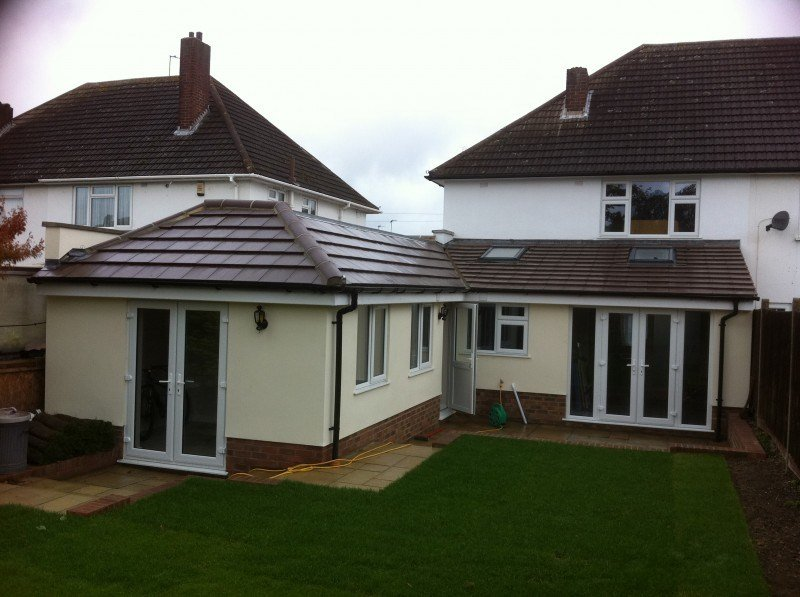 Best House Extensions Kent Kitchen Extensions Craymanor With Pictures