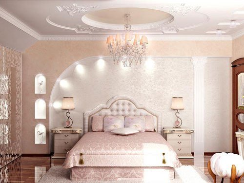 Best 30 Exotic Master Bedroom Decorating Ideas Creativefan With Pictures