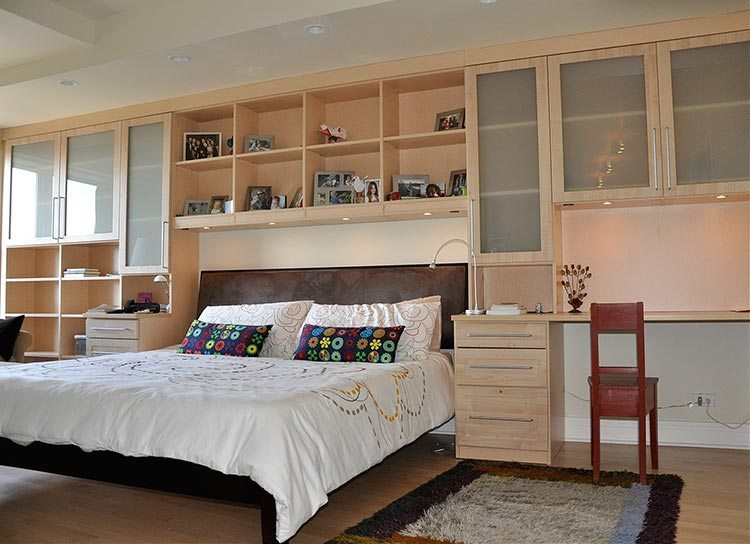 Best Closet Blog Bedroom Wall Units With Pictures