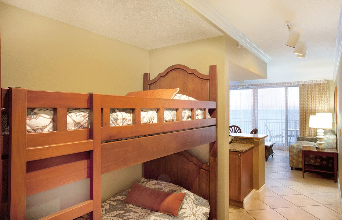 Best Wyndham Vacation Resorts Panama City Beach With Pictures