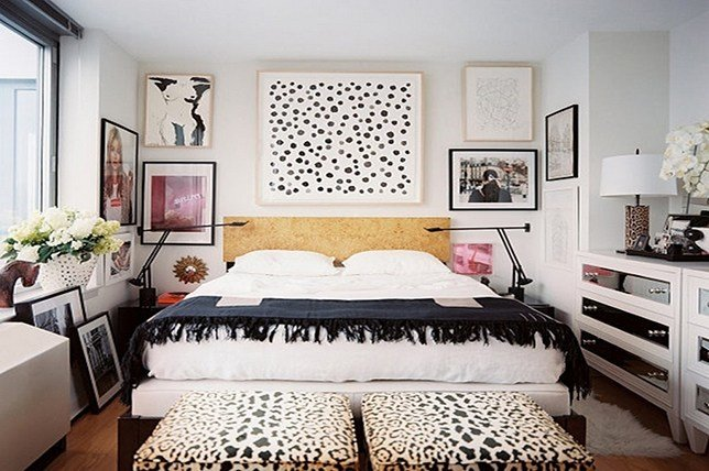 Best Gallery Wall Ideas 2019 How To Create A Perfect Gallery With Pictures
