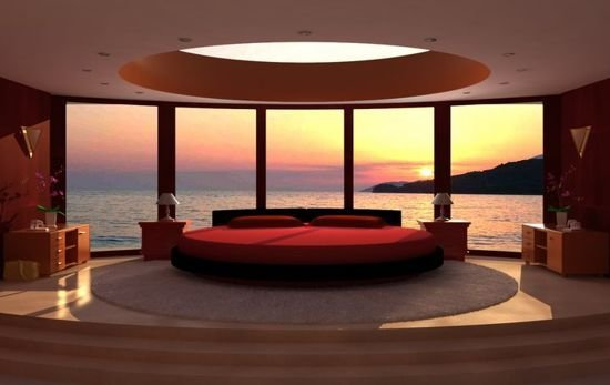 Best Beautiful Luxury Bedrooms Captured On Camera With Pictures