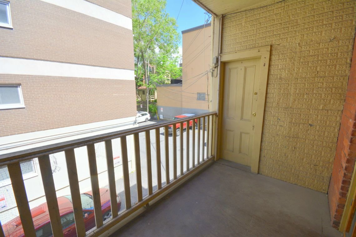 Best 48 Daly Avenue District Realty With Pictures