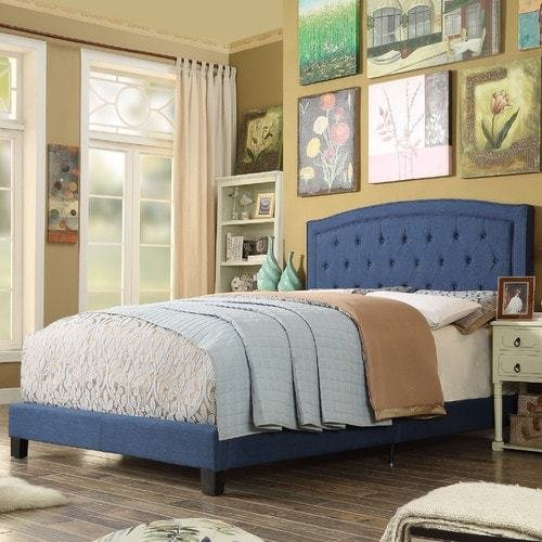 Best 15 Recommended And Cheap Bedroom Furniture Sets Under 500 With Pictures