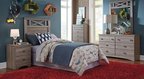 Best 15 Prodigious Badcock Furniture Bedroom Sets Ideas Under 1500 With Pictures