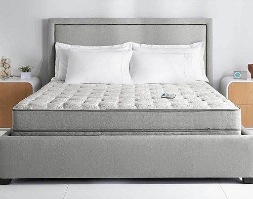 Best Lucky 13 Cool Bedroom Gadgets To Enhance Your Sleep Quality With Pictures