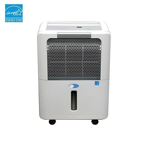 Best Top 5 Dehumidifier For Bedroom Tips And Recommendation With Pictures