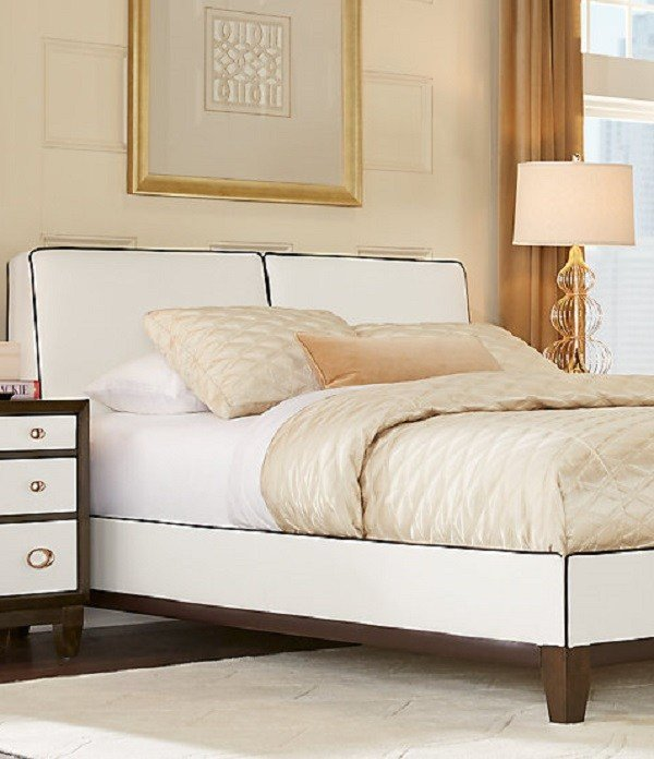 Best Sofia Vergara Bedroom Collection Queen Bedroom Sets Under With Pictures