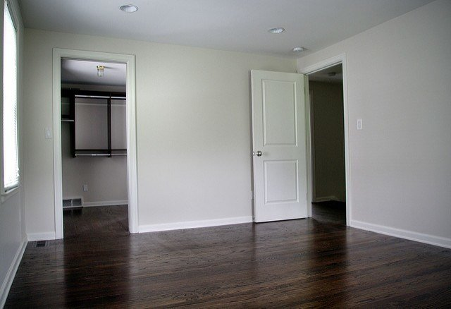 Best How Much Does A Two Bedroom Apartment Cost Excellent With Pictures