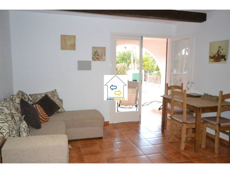 Best 2 Bedroom Apartment In Menorca Spain With Pictures