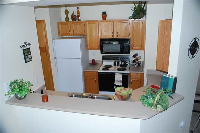 Best Ventana Canyon Everyaptmapped Albuquerque Nm Apartments With Pictures