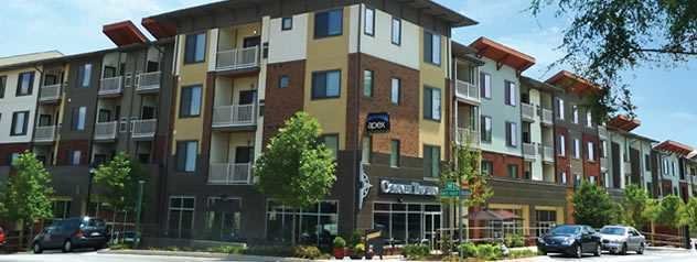 Best Apex West Midtown Everyaptmapped Atlanta Ga Apartments With Pictures