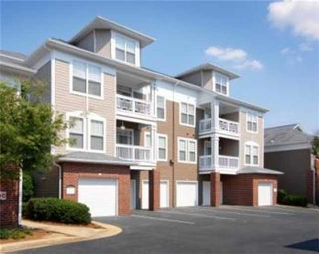 Best Cornerstone Apartment Homes Everyaptmapped Cary Nc With Pictures
