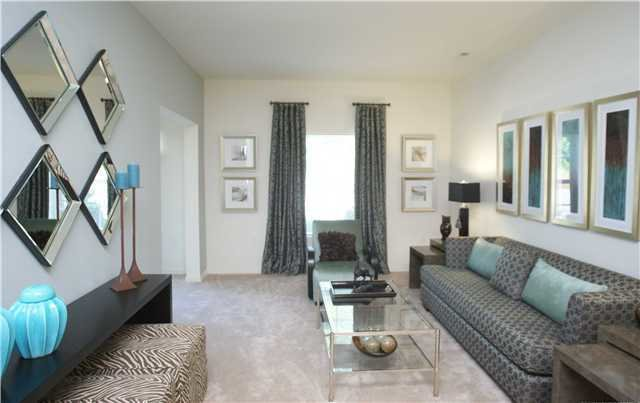 Best Boltons Landing Everyaptmapped Charleston Sc Apartments With Pictures