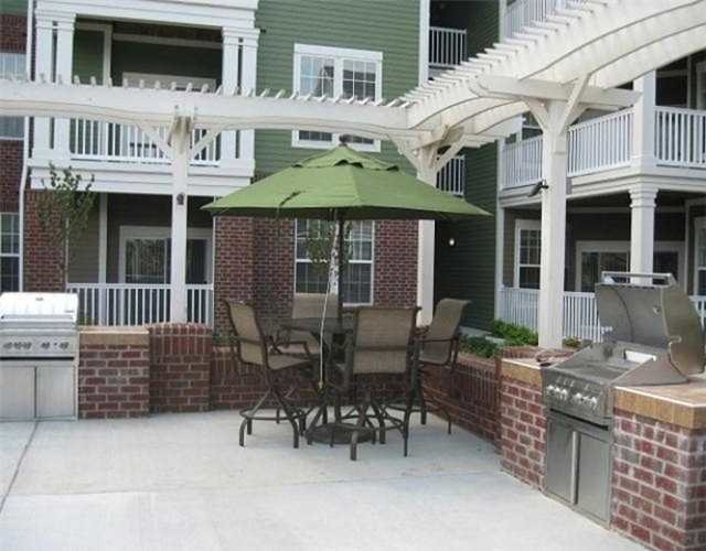 Best Alta Great Bridge Everyaptmapped Chesapeake Va Apartments With Pictures