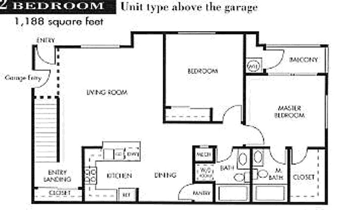Best The Seville Apts Everyaptmapped Davis Ca Apartments With Pictures