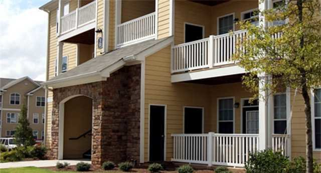 Best Creekside Vista Everyaptmapped Decatur Ga Apartments With Pictures