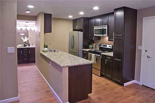 Best Somerset Apartments Everyaptmapped Denver Co Apartments With Pictures