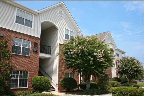 Best Bell Southpoint Everyaptmapped Durham Nc Apartments With Pictures