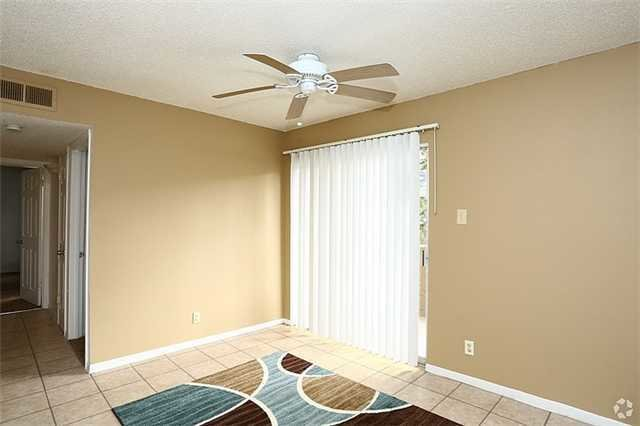 Best Desert Peaks Everyaptmapped El Paso Tx Apartments With Pictures