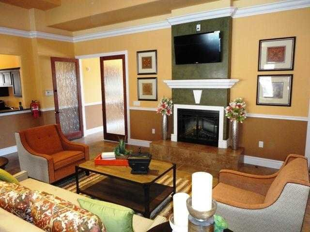 Best Las Torres Everyaptmapped El Paso Tx Apartments With Pictures
