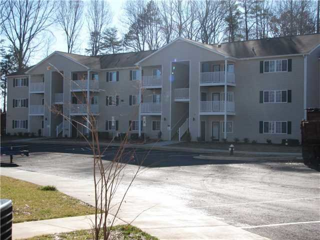 Best One Bedroom Apts In Greensboro Nc Cheap One Bedroom Studio Apartments Exquisite One Bedroom With Pictures