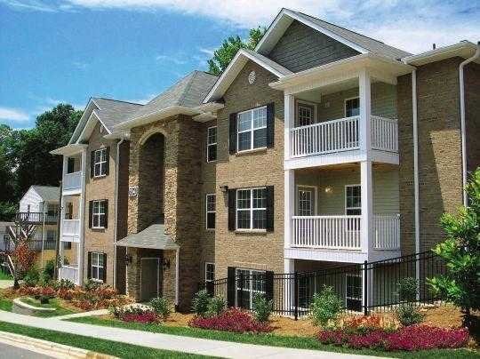 Best Spartan Crossing Everyaptmapped Greensboro Nc Apartments With Pictures Original 1024 x 768