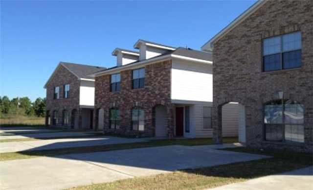 Best Pine Landing Townhomes Everyaptmapped Houston Tx With Pictures