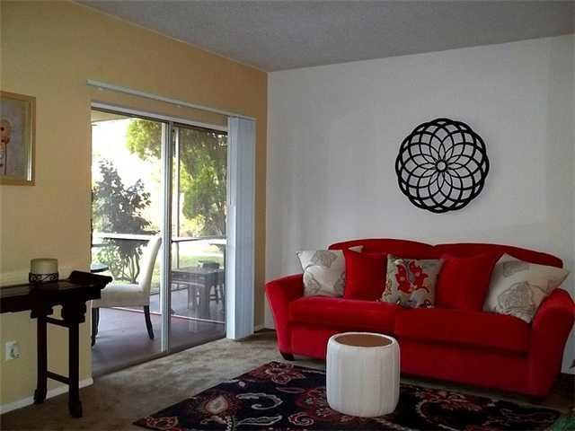 Best Regency Everyaptmapped Lakeland Fl Apartments With Pictures