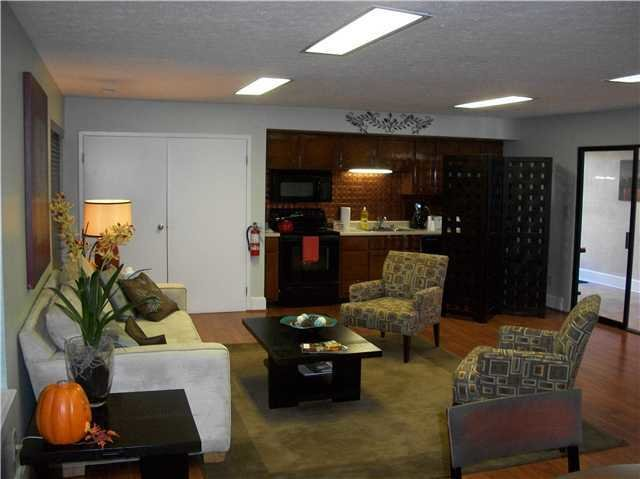 Best Phoenix Place Everyaptmapped Louisville Ky Apartments With Pictures