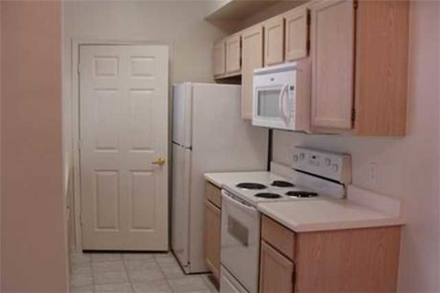 Best Wyndhaven Everyaptmapped Mesa Az Apartments With Pictures