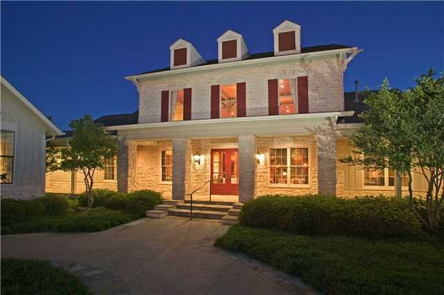 Best Mission Ranch Everyaptmapped Mesquite Tx Apartments With Pictures