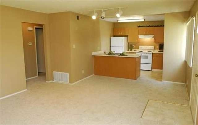 Best Whispering Woods Everyaptmapped Modesto Ca Apartments With Pictures