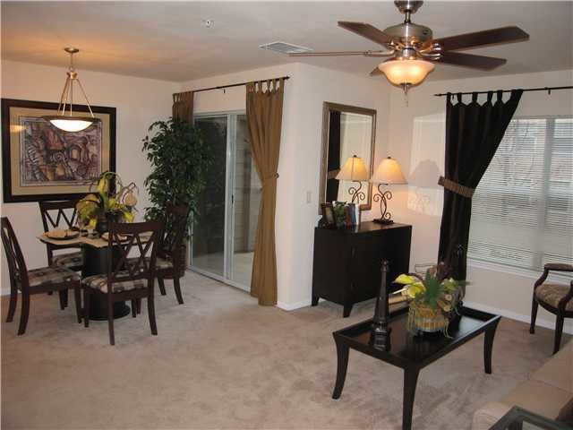 Best Los Rios Park Apartments Everyaptmapped Plano Tx With Pictures