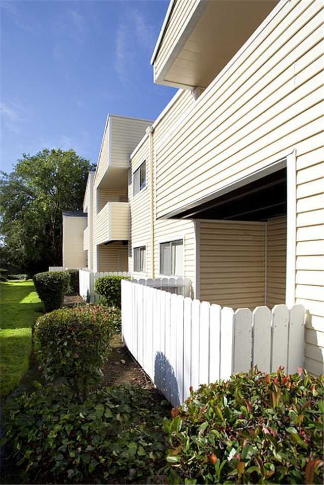 Best Kensington Everyaptmapped Sacramento Ca Apartments With Pictures