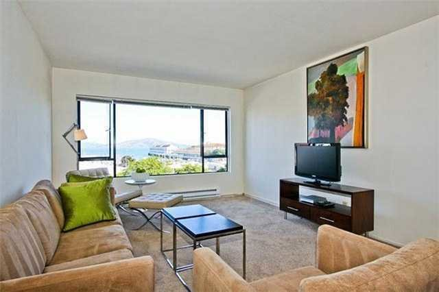 Best 1 Bedroom Apartments For Rent In San Francisco Ca Latest With Pictures