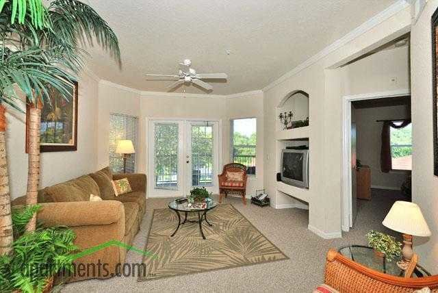 Best Saratoga Place Everyaptmapped Sarasota Fl Apartments With Pictures