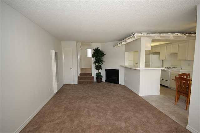Best Brighton Place Everyaptmapped Whittier Ca Apartments With Pictures